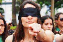 Frauendemonstration